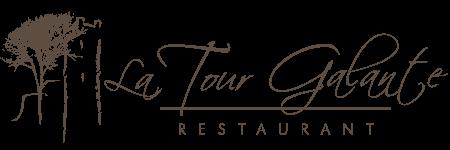 Restaurant La Tour Galante